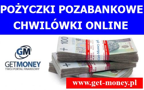 pożyczki na długi