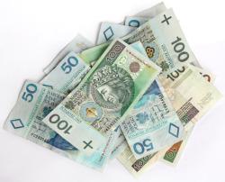 pożyczki pozabankowe ratalne